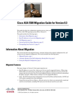 Cisco ASA 5500 Migration Guide for Version 8.3.pdf