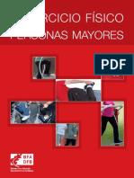 EJERCICIO FÍSICO PERSONAS MAYORES.pdf