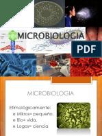 CURSO MICROBIOLOGIA.pptx