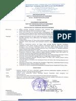 Kalender-1617 ITS.pdf