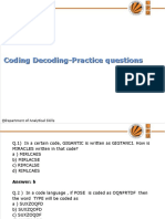 19848_coding decoding tutorial (1).ppt