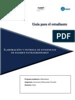 VF_Guía Estudiante (1)