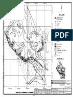 01 Acad-Topografi Mempaya All-peta Situasi Kolong (1)