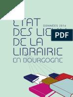 20180423154042_201804_etude_librairie