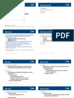 CTT102-Chuong 7-RBTV.pdf