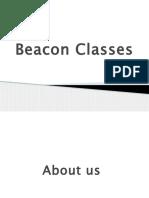 Beacon.pptx