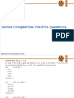 19848_series Completion Tutorial (1)