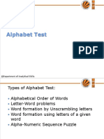 19848_3. UNIT- I Alphabet test (1).ppt