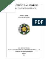 ATOMIC_FORCE_MICROSCOPE_AFM.pdf