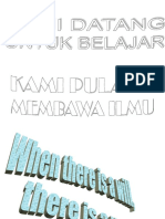 KATA HIKMAT PSS.docx