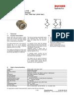 rve_170-p-050000-en.pdf