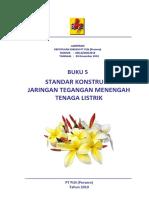 BUKU KONSTRUKSI TIANG PLN.pdf