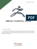 ZBrush_Starting_guide.pdf