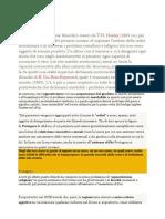 AGNOSTICISMO.docx