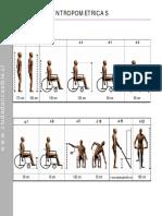 index5.pdf