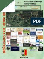 20180603 Meñakako Ibilaldia.pdf