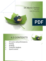Chp5 DC Motor Drives