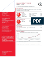 20180419160237_2018_03_OffShore_EIB_EastspringInvestmentsDinastiEquityFund.pdf