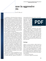 Kulkarni_et_al-2014-Periodontology_2000.pdf