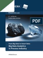 Programme_DECHEMA Praxisforum_Big Data Analytics in Process Industry (3)