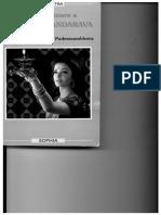Viata-uluitoare-a-printesei-Mandarava.pdf