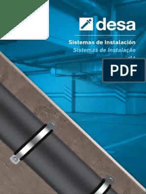 /Fix Ring simple 20 DESA 15070020/