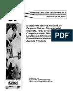 Irpf Temario Administracion de Empresas[1]