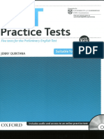 pet_practice_tests_with_explanation_key_2004.pdf