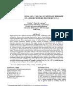 icgh2011Final00662.pdf