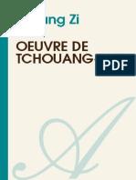 ZHUANG_ZI-Uvre_de_tchouang-tseu-[Atramenta.net].pdf