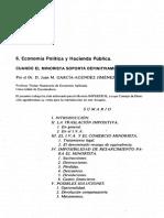 Dialnet-CuandoElMinoristaSoportaDefinitivamenteElIVA-816274.pdf