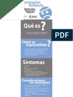 Plagable sarampion 2018 (2).pdf