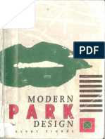 Modern Parks
