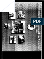 """""""Historia del automóvil en Asturias 1890-1965)"""". Julio Pola, el primer español de origen asturiano en Ferrari"""