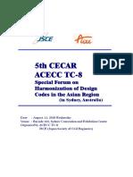SF_CECAR5