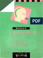 COSTA_1988_nova_gramatica_para_aprendizaxe_lingua+