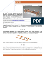 76-2013-07-11-21_Lorentz_forces