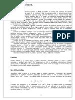 Usmeni Deo Ispita Iz Mehanike Fluida PDF