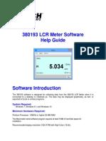 380193-SW-Help-EN_V2.0