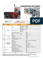 Dongfeng_DFL4181A5