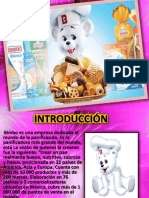 trabajo final de marketing.pptx