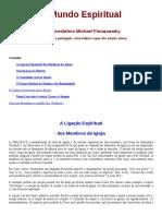 www-fatheralexander-org-booklets-portuguese-spiritual_world_p-htm.pdf