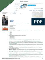 Modelo OSI - Monografias