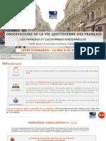 PRESSE_REGIONALE_Observatoire_de_la_vie_quotidienne_Mai_2018_Les_données_personnelles.01