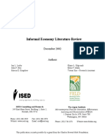 Informal_Economy_Lit_Review.pdf