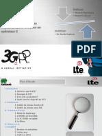 lte-new
