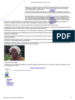 Uhem Mesut _ Objectifs - Kheperu n Kemet