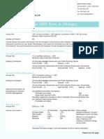 alpha_sipp_rates.pdf