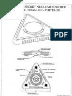Triangle_Haunebu_Nazi_Ufo_Vril-2.pdf