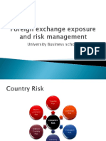 foreignexchangeexposureriskmannagement1-130815203035-phpapp02.pptx